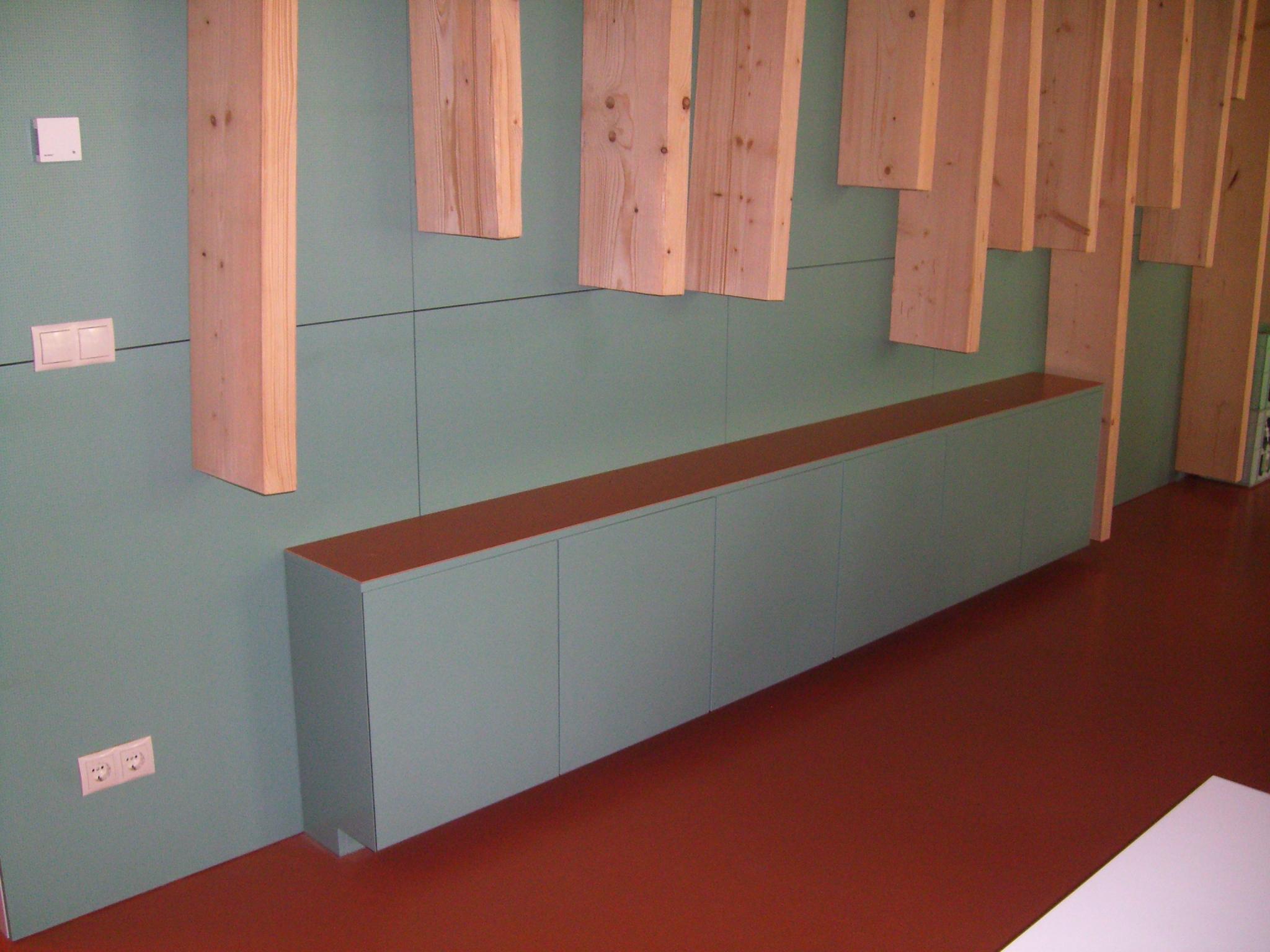 individuelle b rom bel. Black Bedroom Furniture Sets. Home Design Ideas
