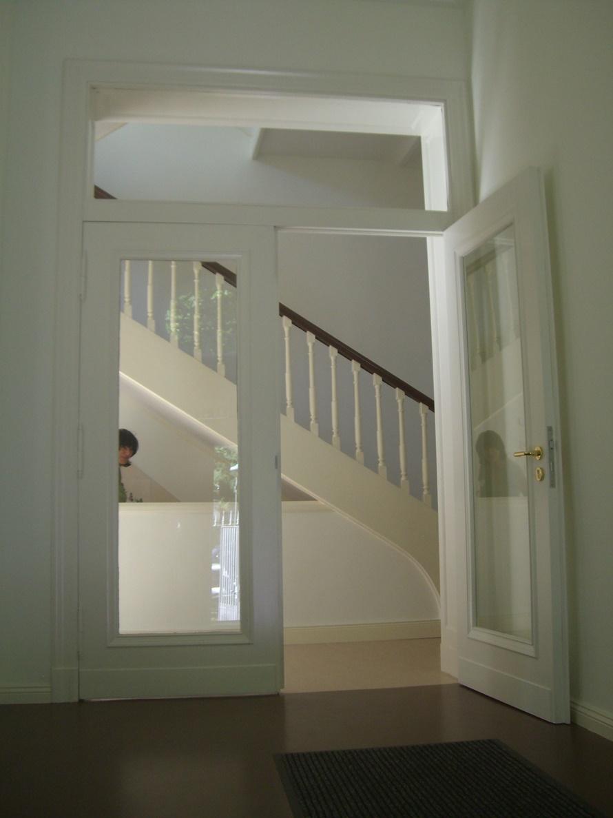 fenster und t ren aller art. Black Bedroom Furniture Sets. Home Design Ideas