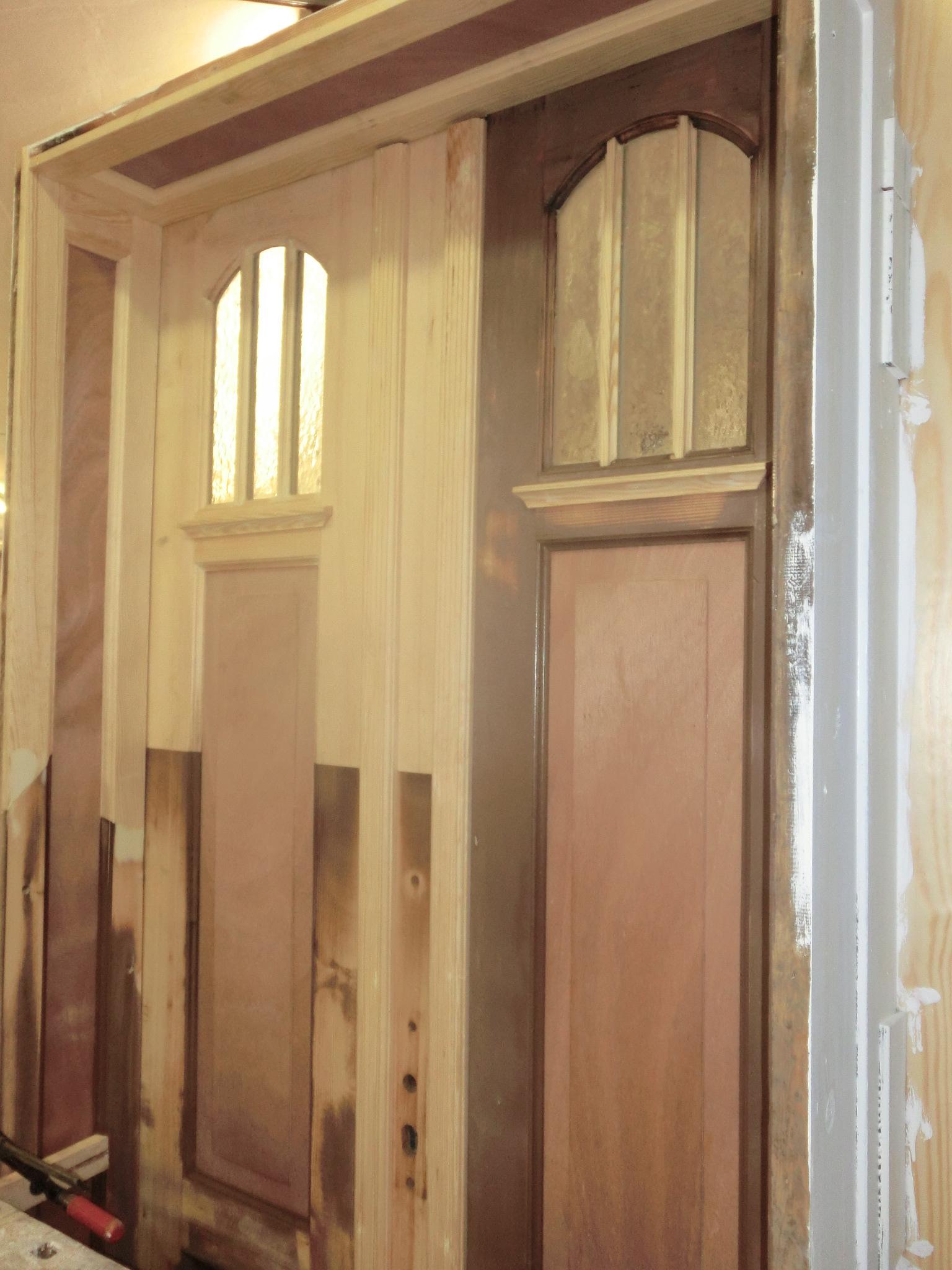reparaturen an fenstern und t ren. Black Bedroom Furniture Sets. Home Design Ideas