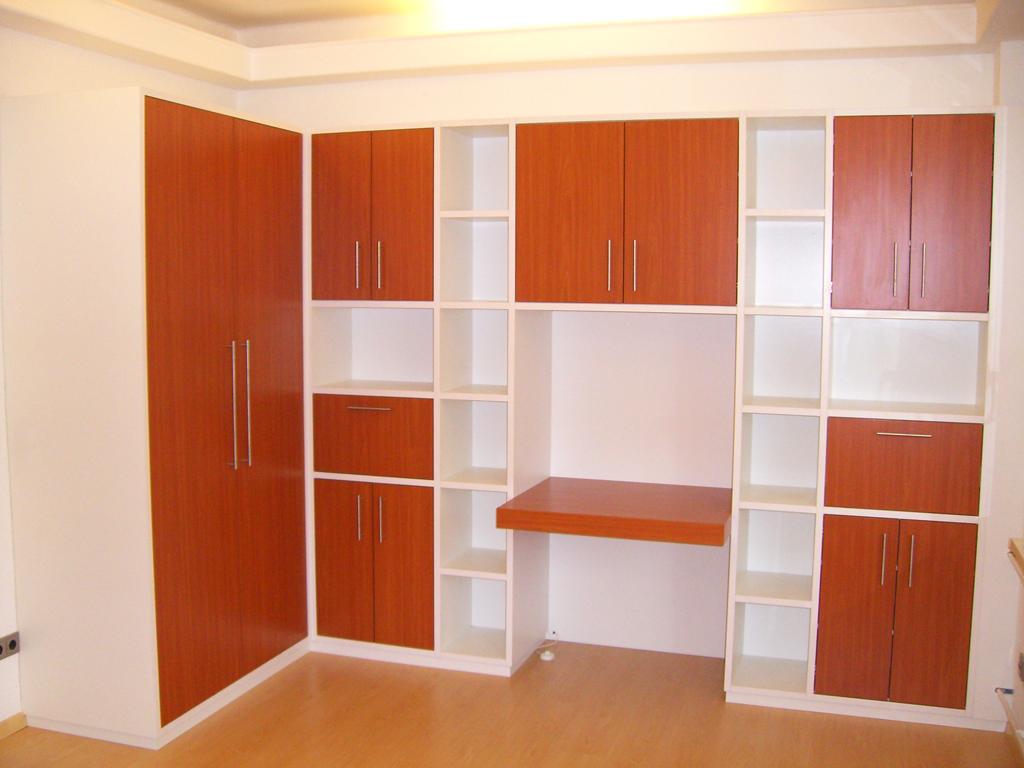 einbaum bel und ma anfertigungen. Black Bedroom Furniture Sets. Home Design Ideas